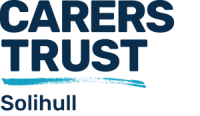 Carers Trust Solihull